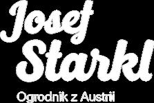 www.starkl.pl